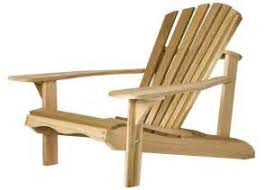 building wood patio chairs outdoor