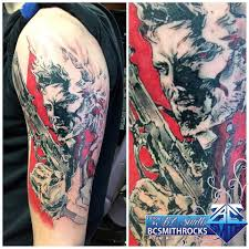 Electric Chair Tattoo Clio Hours by Loyalty Tattoo Company 115 Photos Tattoo 5337 S Dort Hwy