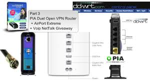 Part 3 PIA Open VPN Duel Router + Airport Extreme + Voip NetTalk ... Amazoncom Linksys Pap2na Voip Analog Telephone Adapter Voip For A Small Business Pbx Infographic What Is Hosted In Suffolk Norfolk Essex Cambridge Chicane Internet Free Shippingunlocked Linksys Pap2t Phone Voice With Candor Infosolution Voip On Mobile Showing Over Protocol Or Ip Over Ip Calling Bam Isp Digital Cloud Companyphonesit Servicescloud Computinglehigh 5 Reasons Why Your Business Should Consider Telus Talks Internetdect Phone Voip3212s90 Philips