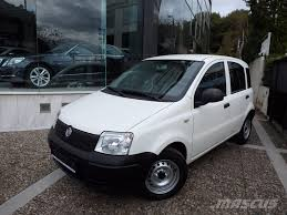 Used Fiat -panda-1-2-van-active-a-c-eu-5 Pickup Trucks Year: 2011 ... Fiat Chrysler Loves Them Some Trucks The Drive Nine Brand New Trucks Stolen From Storage Lot In Tempra 159 For American Truck Simulator Upcoming Pickup Truck Toro Spied With Low Camou 682 N3 Camion Italiani 2018 Pinterest Vhicules Bus Recalls Nearly 18 Million Pickup To Fix Must Buy Back 500k Ram From Customers News Iveco Stralis 460 Iveco Vehicle And Cars 690n3 Continuo Con Gli Autotreni Gianmauro Gaia Flickr Hello Talay Six In Ethiopia World Truckmakers News Worldwide Brazil Sports