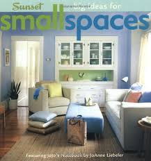 big ideas for small spaces featuring jojo s notebook from