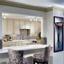 Interesting Kitchen Window To Dining Room Amazing Contemporary Image Design Pass Through Bar Google Search Remodel