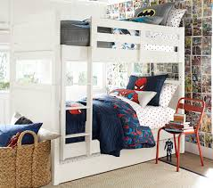 Choosing Boys Bunk Beds For Your Superhero - MidCityEast White Bunk Beds With Stairs Pottery Barn Craigslist Design Home Gallery 3 Bed Ikea For Children Bedrooms Ideas Attachment Id6023 Bedroom Teenager Fniture Space Saving Solutions With Cool Sale Used Ktactical Decoration Kids Room Beautiful Kids Girls Rooms A Ytbutchvercom Bedding Personable Loft Lovable Diy Twin Over Full Tree House Treehouse