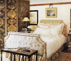 Cindy Crawford Bedroom Furniture by Cindy Crawford Furniture Shop For A Cindy Crawford Home Bisque 5