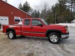 100 Pickup Truck Warehouse Extended Cab S For Sale In Center Conway NH 03813