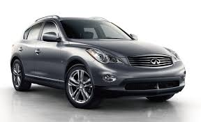 2015 INFINITI QX50 - Overview - CarGurus Infiniti Qx80 Wikipedia 2014 For Sale At Alta Woodbridge Amazing Auto Review 2015 Qx70 Looks Better Than It Rides Chicago Q50 37 Awd Premium Four Seasons Wrapup 42015 Qx60 Hybrid Review Kids Carseats Safety Part Whatisnewtoday365 Truck Images 4wd 4dr City Oh North Coast Mall Of Akron 2019 Finiti Suv Specs And Pricing Usa Used Nissan Frontier Sl 4d Crew Cab In Portland P7172a Preowned Titan Sv Baton Rouge I5499d First Test