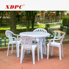 Chinese Cheap Plastic Round Fast Food Restaurant Dining Table And Chair For  Sale Philippines - Buy Restaurant Tables Chairs Product On Alibaba.com Used Table And Chairs For Restaurant Use Crazymbaclub A Natural Use Of Orangepersimmon Drewlacy Orange Abstract Interior Cafe Image Photo Free Trial Bigstock Modern Fast Food Fniture Sets Chinese Tables Buy Fniturefast Fast Food Counter Military Water Canteen Tables And Chairs View Slang Product Details From Guadong Co Ltd Chair In Empty Restaurant Coffee How To Start Terracotta Impression Dessert Tea The Area Editorial Stock Edit At China 4 Seats Ding For Kfc Starbucks