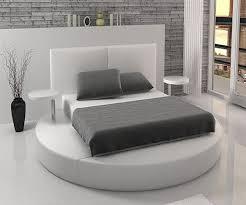 Chambre Avec Lit Rond Lit Rond Design Pour Chambre Chambre Moderne Lit Rond Chambre Moderne Lit In Chambre
