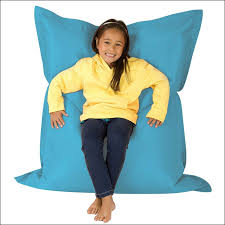 Bean Bag Bed Shark Tank by 25 Pictures Of Bean Bag Seats Uk All Size Best Living Room