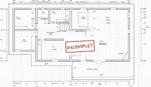 plan maison en bois gratuit devis gratuit maison individuelle bois prix au m2