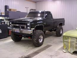 PURDY85 1985 Chevrolet C/K Pick-Up Specs, Photos, Modification ... All Chevy 85 4x4 Old Photos Collection Makes 1985 Chevrolet Ck Pickup 1500 K10 4wd4x4 Silverado Custom Shop Truck Lifted Carpatys Pictures To Pin On Pinterest C10 Hot Rod Network Pecks Customs September 2013 This Is What A Century Of Trucks Looks Like Automobile Big Green Gets Brand New V8 Crate Engine The 800horsepower Yenkosc The Performance Olyella1ton 3500 Regular Cab Specs