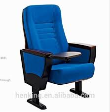 Used Church Chairs Craigslist California by Used Church Chairs Sale Used Church Chairs Sale Suppliers And