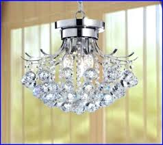 ceiling fan clear globes for ceiling fans globes for hunter