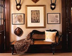 Jadore Decor British Colonial West Indies Fabulous I Love The Cane Chaise Add Some Safari Accessories
