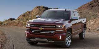 GM Recalls Some 2016 Trucks For Control Arm Defect 2013 Gmc Sierra Reviews And Rating Motor Trend 2015 Vs Ram 1500 Gm Recalls Chevy Silverado Trucks To Fix Potential Fuel Leaks Recall Watch 2011 Performax Intertional Chevrolet 2014 Nceptcarzcom For Airbag Price Photos Features Updates Elevation Edition 2016 Pickup Trucks Simi Valley Ca 3500 Hd Wins Heavy Duty Challenge