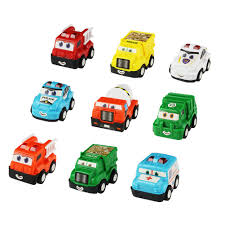 Cheap Toy Trucks For Kids, Find Toy Trucks For Kids Deals On Line At ...