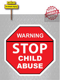 Warning Stop Child Abuse Car Truck Sticker Decal Made In America ... An Italian Truck Stop Jessica Lynn Writes Scs Softwares Blog American Simulator Rescale Screenshots America Stock Photos Images Warning Child Abuse Car Sticker Decal Made In Usa Nevada Trucks Parking Biggest Truck Stop America Actual Deals Ordrive Magazine Owner Operators And Ipdent Ambest Where Stops For Service Value Ta Opens New Location Hillsboro Texas Ta Flyer Impressive Store Design Inspiration Rip To The Worst Truckers
