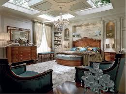 Full Size Of Interior Designitalian Style Decorating Ideas Luxury Bedroom Italian