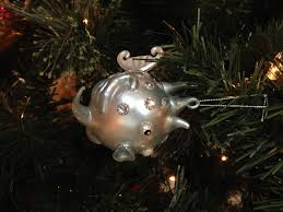 Fortunoff Christmas Trees 2013 by Image Collection Fish Christmas Tree Ornaments All Can Download