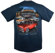 Amazon.com: 67 To 72 Chevy C/K Pickup Truck T-Shirt 100% Cotton ... North River Apparel Car Shirts And Stuff News Tagged 1950 Chevy Truck Shirt Killfab Clothing Co Category Chevrolet Tshirts Dale Enhardt Store 1946 Chevy Truck T Labzada Shirt Colorado Road Warrior Mens Dark Tshirt Best Womens Tuckn Hot Rod Classic Custom Vintage Ratrod Ford Mopar Gasser Girl Lauren Goss Patriotic American Lifestyle Apparel Made In The Usa Live Hossrodscom Weathered Bowtie Girls Youth