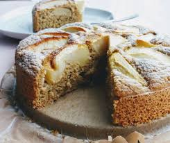 die 29 besten ideen zu wölkchen bäckerei wölkchen bäckerei