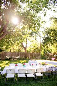 Domestic Fashionista: Backyard Birthday Fun--Pink Hydrangeas + ... 25 Unique Summer Backyard Parties Ideas On Pinterest Diy Uncategorized Backyard Party Decorations Combined With Round Fall Entertaing Idea Farmtotable Dinner Hgtv My Boho Design A Partyperfect Download Parties Astanaapartmentscom Home Decor Remarkable Ideas Images Decoration Eertainment And Rentals For 7185563430 How To Throw Party The Massey Team Adults Of House Michaels Gallery