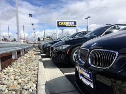 National Used Car Dealership CarMax Opens In Lynnwood | HeraldNet.com 2010 Nissan Rogue Carmax Recomended Car Used Cars For Sale Near Me And Car Shows Dallas Tx Allen Samuels Used Cars Vs Cargurus Sales Hurst Dodge Reviews Research Models Carmax Toyota Highlanders Sale At Laurel In Md Pickup Trucks For 2019 20 Best Calgary Dealer Service Parts Gmc Top Kuwait Certified 2014 Ford F150 Media Lima Pa Sales Pitch To Paramus Were Different Cash My We Buy Alief
