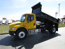 2012 Freightliner M2 Dump Truck - Westside Truck Center 2018 New Freightliner 122sd Dump Truck At Premier Group M2 106 Walk Around Videodump Trucks In Michigan For Sale Used On 2005 Fld Classic 1992 Freightliner Dump Truck Vin 2fvx3ly97nv399864 Able Auctions 1989 Flc64t Dump Truck For Sale Sold Auction Whosale Peterbilt Aaa Machinery Parts 1991 Item L5878 Sold July 14 Co