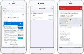 7 hidden iOS Mail tips and tricks everyone should know