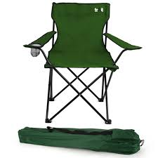 Folding Lounge Chair With Footrest - Rigakublog.com - Fniture Inspiring Folding Chair Design Ideas By Lawn Chairs Foldable Relaxing Lounge Beach Sloungers Outdoor Seating Haggar Mens Cool 18 Hidden Expandablewaist Plainfront Pant For Sale Patio Prices Brands Review In With Footrest Home Plastic Chaise Livingroom Recling Costco 45 Camp Canopy Top 5 Best Zero Gravity 21 2019