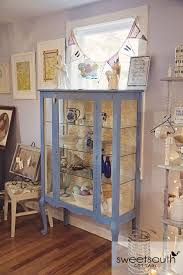 Chalk Paint Colors For Cabinets by 57 Best Chalk Paint Images On Pinterest Annie Sloan Painted