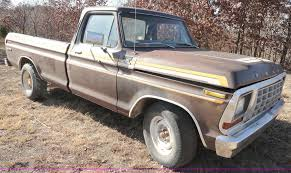 1978 Ford F150 Ranger Explorer Pickup Truck | Item H9024 | S... 1978 Fordtruck F250 78ft8362c Desert Valley Auto Parts Directory Index Ford Trucks1978 4x4 Lariat F150 78ft7729c Pickup Information And Photos Momentcar Classic Cars For Sale Michigan Muscle Old Ranger Camper Special T241 Harrisburg 2016 History Of Service Utility Bodies Trucks Photo Image Gallery F350 Xlt Special 2wd Automatic Cummins Diesel Power Magazine