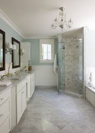 Carrara Marble Tile 12x12 by 20 Best Bath Inspiration Images On Pinterest Bath Marble