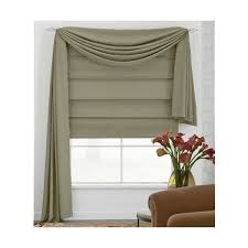 Fake Junction Produce Curtains by 13 Best Windows And Window Treatments Images On Pinterest Window