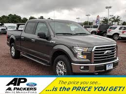 Ford F150 For Sale In Baltimore, MD 21201 - Autotrader 79 Ford Crew Cab For Sale 2019 20 Best Car Release And Price Auto Auction Ended On Vin F10gueg3338 1979 Ford F100 In Ga Bangshiftcom Monster Truck F250 Questions Is It Worth To Store A 1976 4x4 Mondo Macho Specialedition Trucks Of The 70s Kbillys Super 193279 Fuel Tanks Truck Tanks Cha Hemmings F150 Gaa Classic Cars For Classiccarscom Cc1020507 Used 2017 F 150 Lariat Sale Margate Fl 86787 In Indiana And Van Top Models Youtube