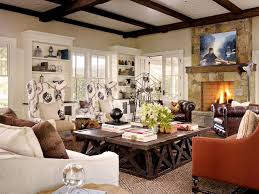 Knole Sofa Furniture Village by Furniture 2 Seater Sofa Throw 2 Seater Sofa Quikr 2 Seater Sofa