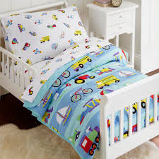 Bubble Guppies Toddler Bedding - White Bed Sports Themed Toddler Bedding Bed Pictures City Firemen Little Boys Crib Duvet Cover Comforter I Cars And Trucks Youtube Dinosaurland Blue Green Dinosaur Make A Wooden Truck Thedigitalndshake Fniture Awesome Planes Toddler Furnesshousecom Dump For Sale In Washington Also As Olive Kids Trains Junior Duvet Cover Sets Toddler Bedding Dinosaur Christmas Cars Cstruction Toddlerng Boy Set 91 Phomenal Top Collection Of Fire 6191 Bedroom