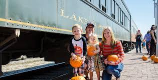 Thomas The Train Pumpkin Designs by Make Reservations Austin Steam Train Association