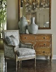 Best 25 Hickory white furniture ideas on Pinterest