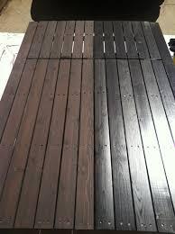 Behr Premium Deck Stain Solid by Cabot Semi Transparent Deck Stain Radnor Decoration