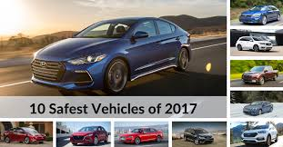 10 Safest Vehicles Of 2017 - Carsforsale.com Blog Short Work 5 Best Midsize Pickup Trucks Hicsumption Cab Over Wikipedia 1951 Dodge Job Rated School Bus Chassis Safest Investment Only 1 Pickup Earns Top Safety Rating Iihs News Youtube Are You Buying The Vehicle Possible Vivatechno Smart Truck Technology Dunbar Armored The Volvo Fh Worlds Safest New Designs Focus On Comfort Safety Efficiency Why Struggle To Score In Ratings Truckscom Past Of Year Winners Motor Trend Food Ensuring During Rapid Growth National
