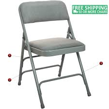 Folding Chair Padded 2418usb A Shape Heavyduty Padded Folding Chair 2019 4 Fabric Black Soft Seat Compact Steel Amazoncom Flash Fniture Hercules Series White Wood Sudden Comfort Deluxe Buff Frame Vinyl Chairs Km Party Rental And Decor 4pack Triple Brace 300 Lb Capacity 3450fsnf Moreton Hire Samsonite 3000 Fan Back With Bonded