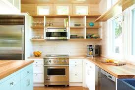 wonderful microwave the stove kitchen photo in with