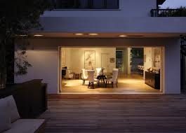 100 Griffin Enright Architects Santa Monica Canyon Residence In Santa Monica California By