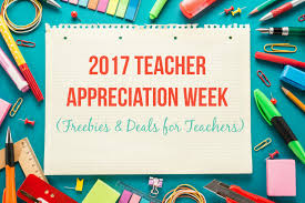 2017 Teacher Appreciation Week (Freebies & Deals For Teachers ... The Hays Family Teacher Appreciation Week General News Central Elementary Pto 59 Best Barnes Noble Books Images On Pinterest Classic Books Extravaganza Teachers Toolkit 2017 Freebies Deals For Day Gift Ideas Whlist Stories Shyloh Belnap End Of The Year Rources And Freebies To Share Kimberlys Journey 25 Awesome My Frugal Adventures