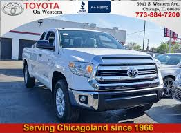 Feature New Toyota Vehicles In Chicago   Toyota On Western Preowned Trucks Sherwood Freightliner Sterling Western Star Inc Handpicked Llc Diesel Pickup For Sale Pics Of Reg Cab Obs Powerstrokenation Ford Powerstroke Move Loot Theres A New Way To Sell Your Used Fniture Time Amazoncom Breyer Stablemates Horse Crazy Truck And Trailer Los Angeles Where Everyones Star Funny Cowboy Sign Dogs Guns Western Food Trucks 2012 Super Duty F250 King Ranch 4x4 Transwestern Centres Light Medium Heavy Great Auto Sales