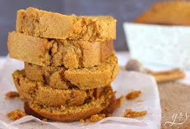 Libby Pumpkin Bread Recipe by Grandma U0027s Pumpkin Bread Grounded U0026 Surrounded