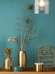 la nouvelle collection cyrillus maison deko interieur