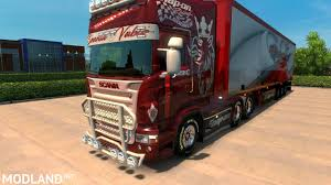 RJL Snap On Skin Mod For ETS 2 New Hinos The Truck Of Choice For Snapon Tools Auto Moto Japan 2002 Snapon 1953 Chevy Wrecker 124 Die Cast Scale Franchise Tool Trucks Ldv Snap On Cab Chassis Covers Bed Cover 88 Top Ford Found This Little Vehical While In Autos Welcome To Kurt Hobbs Coachworks Commercial Vehicle Bodybuilders Experience Youtube Rjl Skin Mod For Ets 2 Truck Project Toy Hauler Pinterest Stolen Found Burning Northwest Harris County On Tool Box With Tools Sale Knoppixnet
