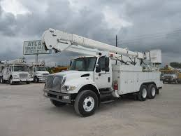 Bucket Trucks | Atlas Truck Sales, Inc. Altec New And Used Available Inventory Inc Forsale Tristate Truck Sales 2006 Ford F550 Ford Bucket Truck W Terex Hiranger 2008 Boom For Sale 11130 Bucket Truck Rental Bucket Trucks Info 2007 Item Da3822 Sold December 1 Articulated Telescopic Aerial Lifts Versalift Inc Forestry For Sale Tree Atlas 2001 Gmc C7500 For Sale Stk 8644 Youtube Kids Video